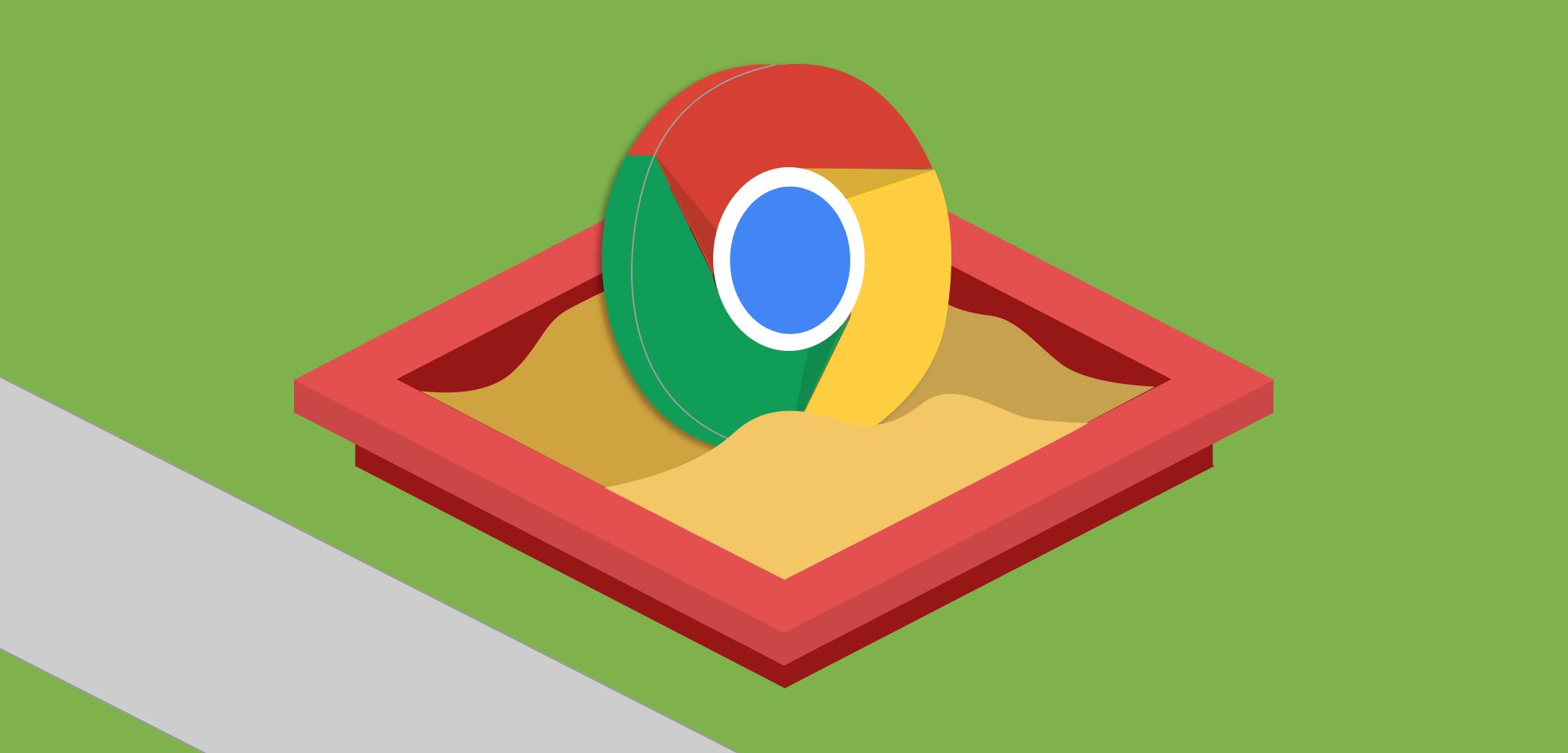 Google Privacy Sandbox Explained