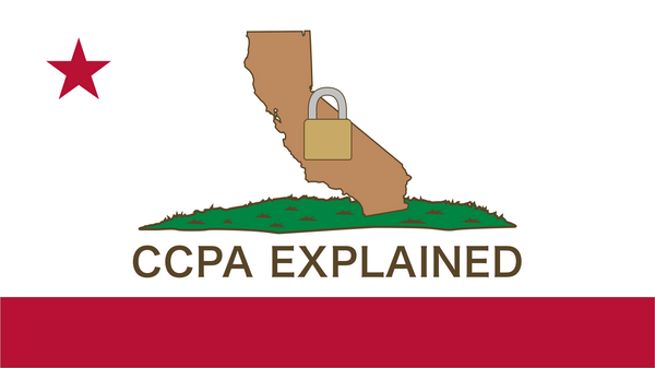 CCPA Explained